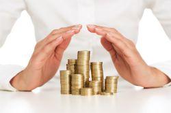 Frauen wollen finanzielle Unabhängigkeit