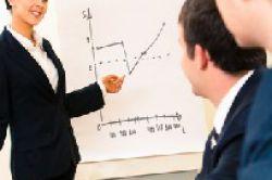 Studie warnt vor Finanzierungslücke