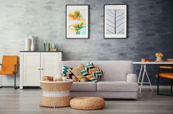 5 Tipps für das Vermieten möblierter Wohnungen