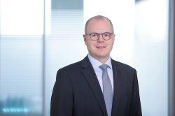 EZB-Maßnahmen: Gut, aber auch gut genug?