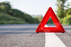 Invertierte Zinskurve: Warnung oder Fehlalarm?