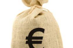 Private Banking: Die Topverdiener sitzen in Frankfurt