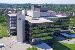 Alte Leipziger Bauspar meldet Neugeschäfts-Rekord