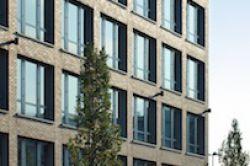 Wealth Cap erwirbt künftige Fondsimmobilie in Köln