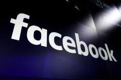 Corona-Virus: Facebook geht härter gegen Falschinformationen vor