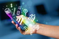 Wege der Digitalisierung: Ändert sich der Zeitgeist?