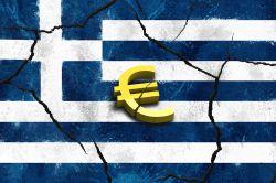 Deutschland verwirft griechischen Antrag auf Kreditverlängerung