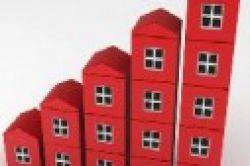HPX-Hauspreisindex: August 2011 bringt Höchststand