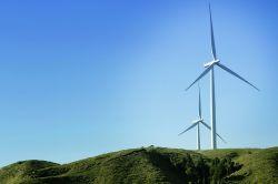 KGAL baut Windportfolio aus