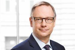 DSGV-Präsident Fahrenschon tritt zurück