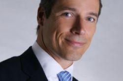 Lutz Delius tritt in Immokasse-Geschäftsführung ein