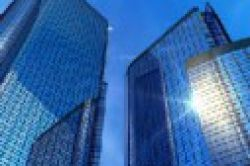 Gewerbeobjekte: Transaktionen leicht zurückgegangen