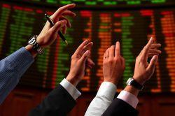 Die richtige Balance im Depot lässt Anleger ruhiger schlafen