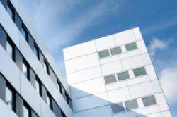 MPC bringt weitere Deutschland-Immobilienfonds