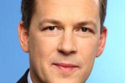 MPC-Tochter übernimmt Management von ABN AMRO-Hollandfonds