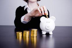 Berufstätige Frauen: Nicht ohne meine BU