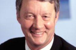 BVI-Urgestein Päsler geht in Ruhestand