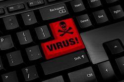 Mehr deutsche Firmen werden Opfer von Datenklau und Hackern