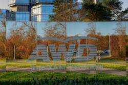 AWD: Rückstellungen lassen Ebit schrumpfen