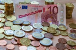 Riester-Reformen besser als neues Standardprodukt