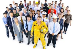 Yougov-Studie zur Berufsunfähigkeit: Die Familie wird's schon richten