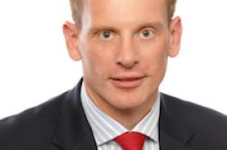 Shedlin Capital verstärkt Vertriebsteam