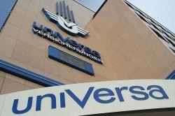 Universa bietet Hilfe bei BU-Nachversicherung
