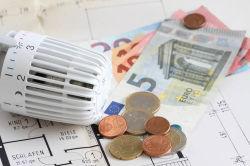 Nebenkostenabrechnung: BGH stellt keine hohen Anforderungen