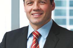 Allianz GI: Müller übernimmt Retail-Vertrieb