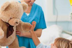 Münchener Verein erneuert Krankenzusatztarife