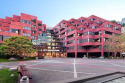 US-Immobilienfonds Jamestown 31 legt rasant los