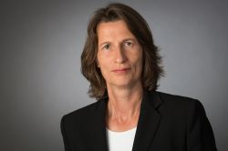 Christina Schwartmann verlässt BCA