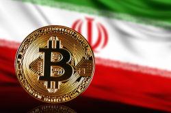 Wie der Iran- und andere Konflikte den Bitcoin-Kurs beeinflussen