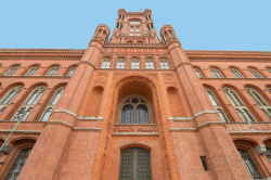 Mietendeckel: Bärendienst des Senats für Berlin