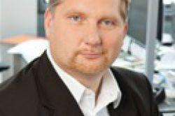 IMX zeigt Abkühlung auf dem Bestandshausmarkt