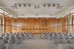 Vollmachtsmissbrauch: Karlsruhe stärkt Rechte Pflegebedürftiger