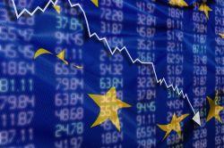 Chom Capital und Universal-Investment legen aktiven Mischfonds auf