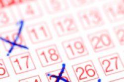 Aktien-Lotto ohne Kursrisiko