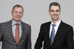 """G.U.B. Analyse: """"B++"""" für United Investment Partners Projektentwicklungen Deutschland"""