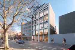 KanAm-Fonds kauft erstmals in Dublin