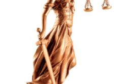 Kostenabrechnung illegal: OLG-Urteile gegen AWD und Bonnfinanz