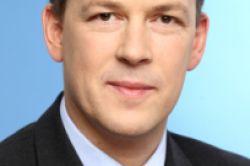 Sparkurs greift: MPC zurück in der Gewinnzone