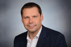 Qualitypool schafft neue digitale Lösungen – Effizienzgewinn für die Vermittler