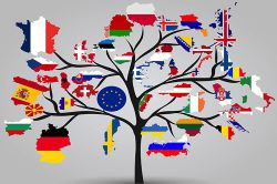 JP Morgan: Eurozone bessert sich