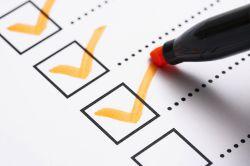 BVK aktualisiert IDD-Checkliste