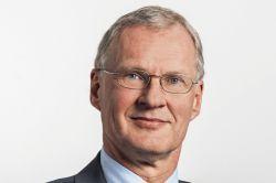 Condor: Neue Anlagestrategie für Fondspolicen