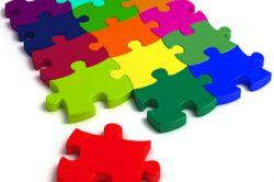 Allianz erweitert modulare Produktpalette