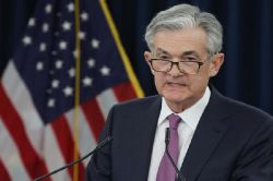Märkte erwarten ein 'whatever it takes' von der Fed""
