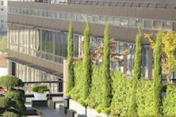 Finalement: Wölbern Invest startet endlich den Vertrieb seines Frankreich-Fonds