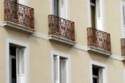 DWS Access schließt Wohnimmobilienfonds und plant Nachfolgeprodukt